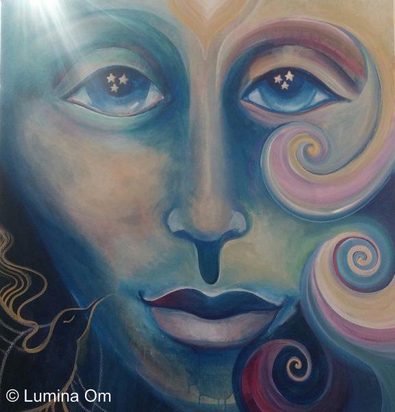 LUMINA (2)