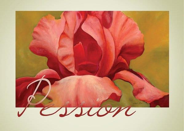 passion-michal-shimoni (1)