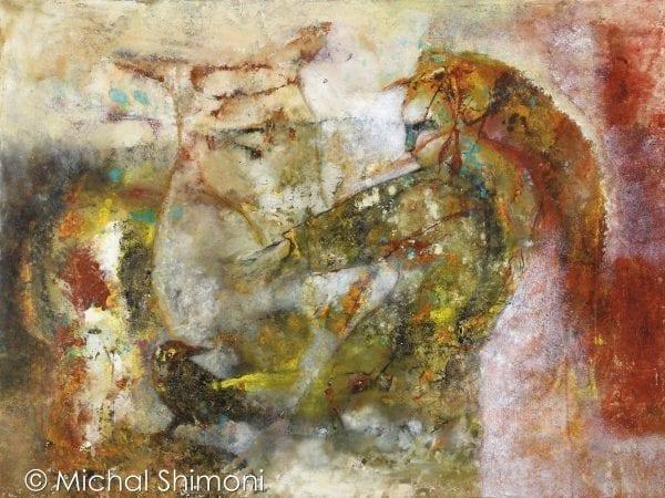 protectores-michal-shimoni